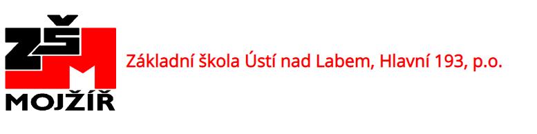 Základní škola Ústí nad Labem, Hlavní 193, p.o.